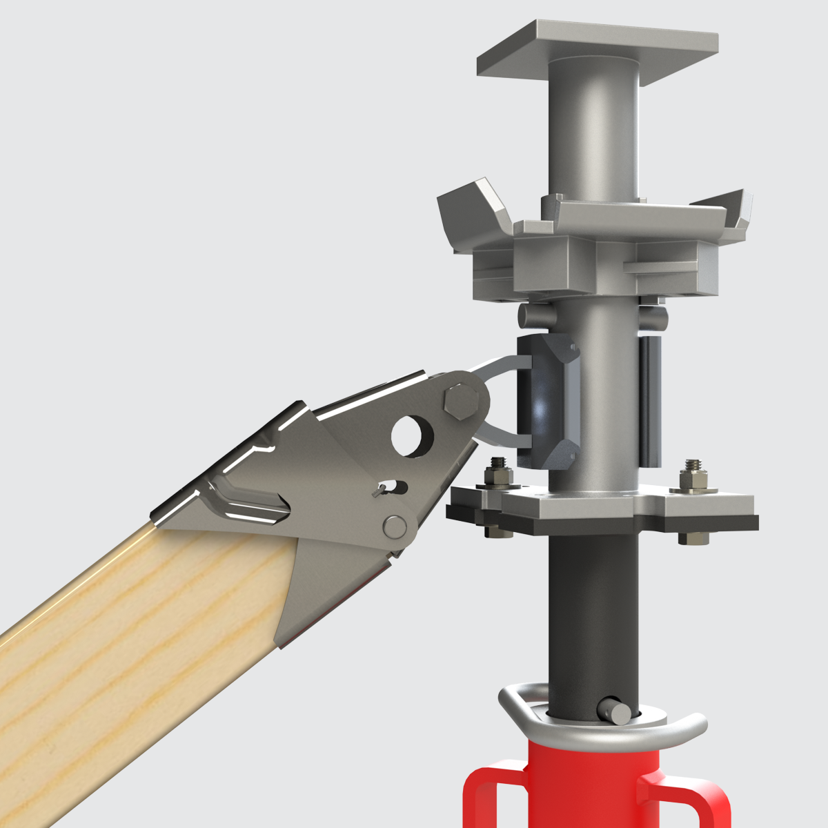 Drophead Clamp 4.png