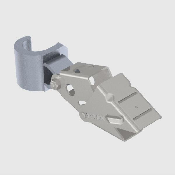 Drophead Clamp.png