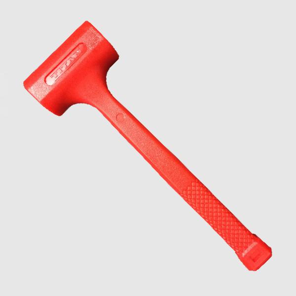 Dead Blow Hammer.png