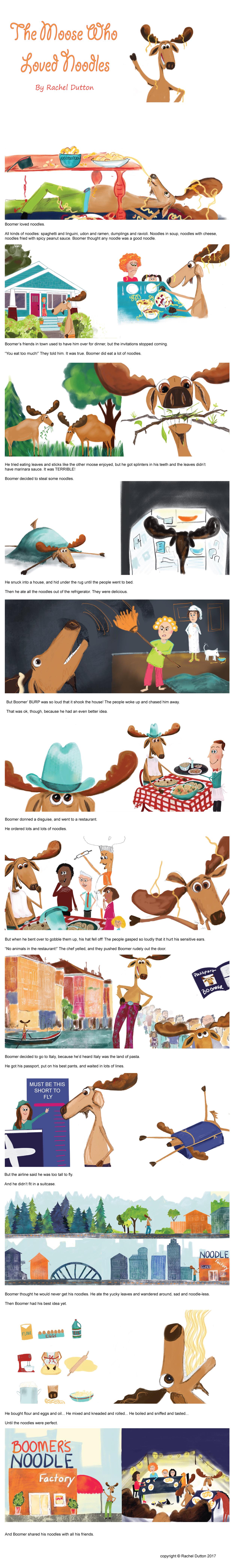 The-Moose-who-Loved-Noodles-2.jpg