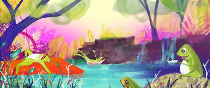 the pond-.jpg