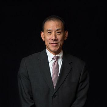 Attorney Michael Lim
