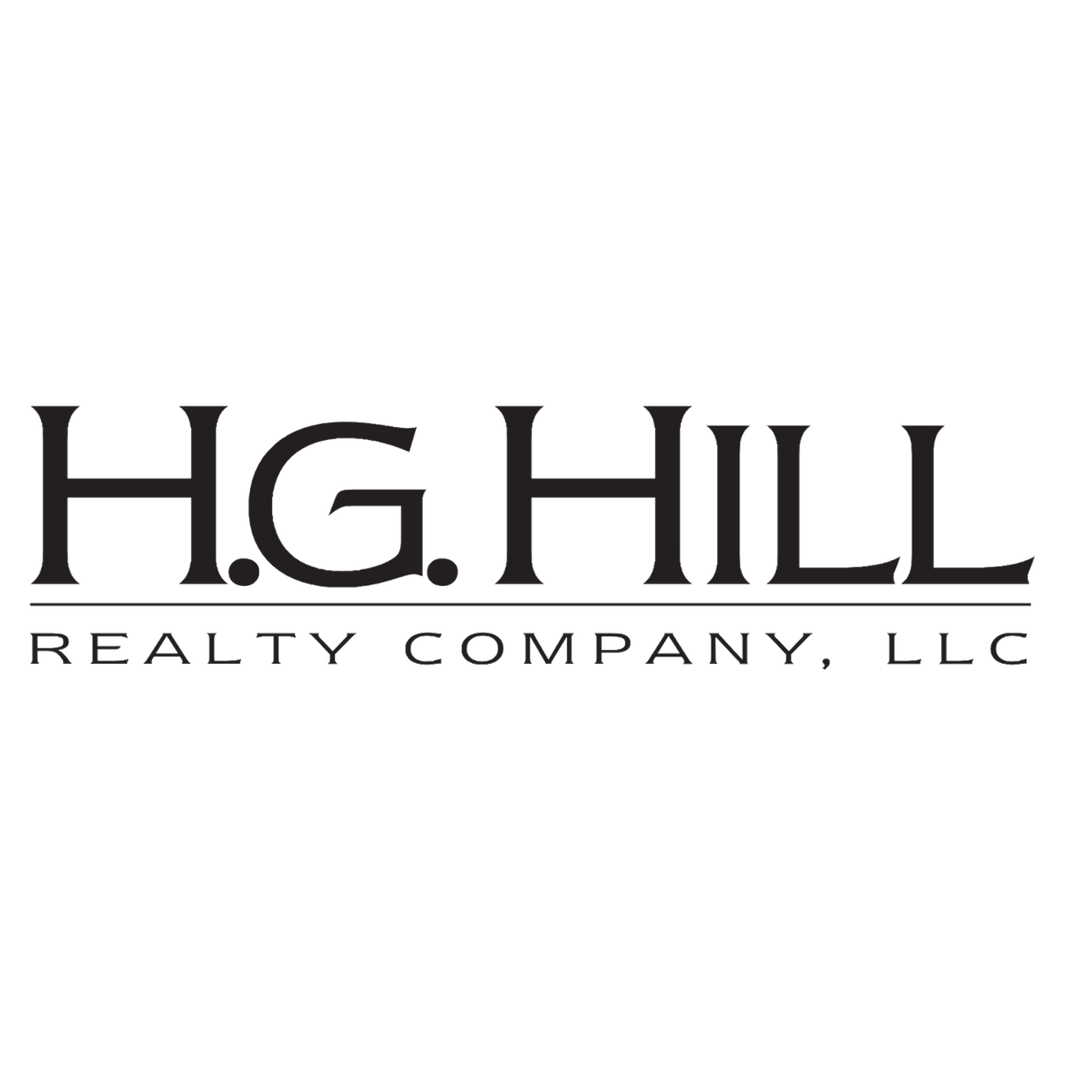 HGHILL.png