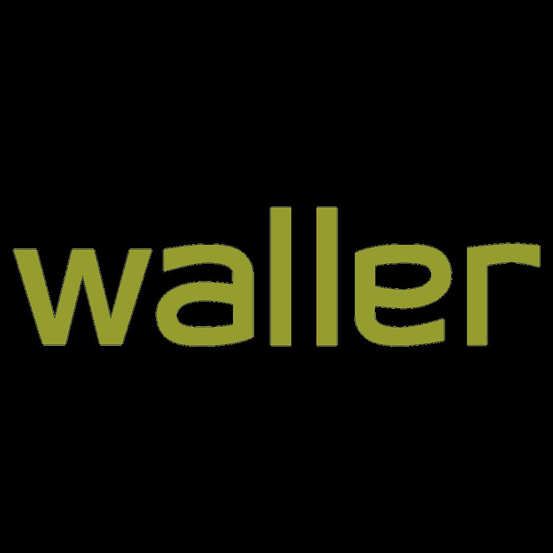 waller (1).png