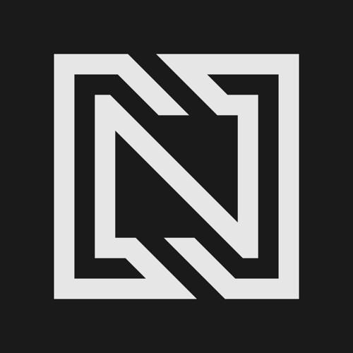 NOTION - SOUNDCLOUDTWITTERFACEBOOKINSTAGRAM