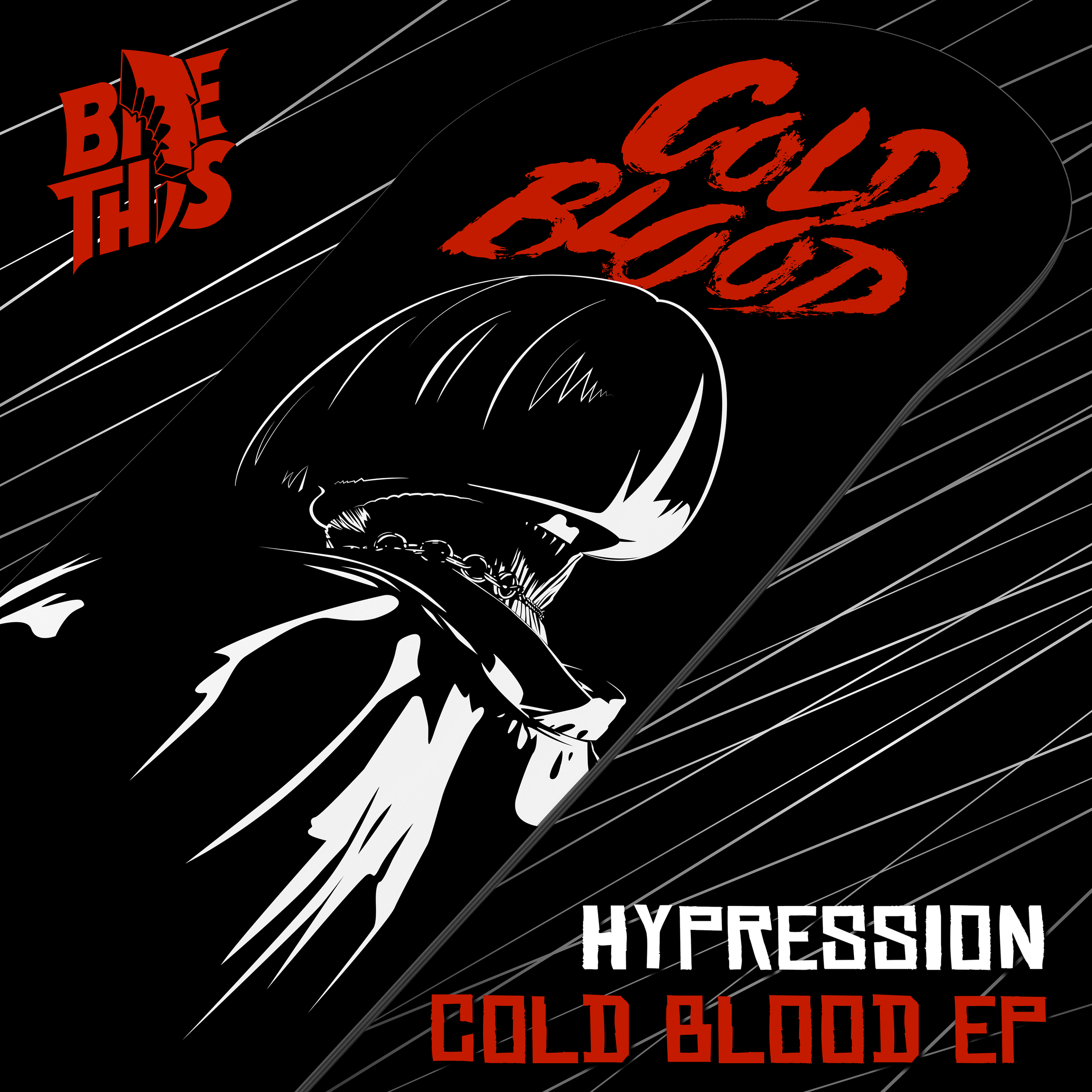 Cold Blood EP.png