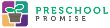 Preschool-Promise-Final-Logo-Horiz-Color-04-350x90.png
