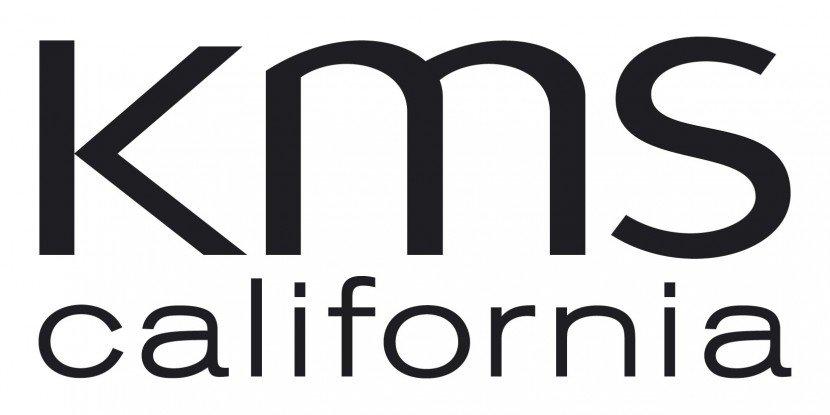 KMS-Logo-830x415.jpg