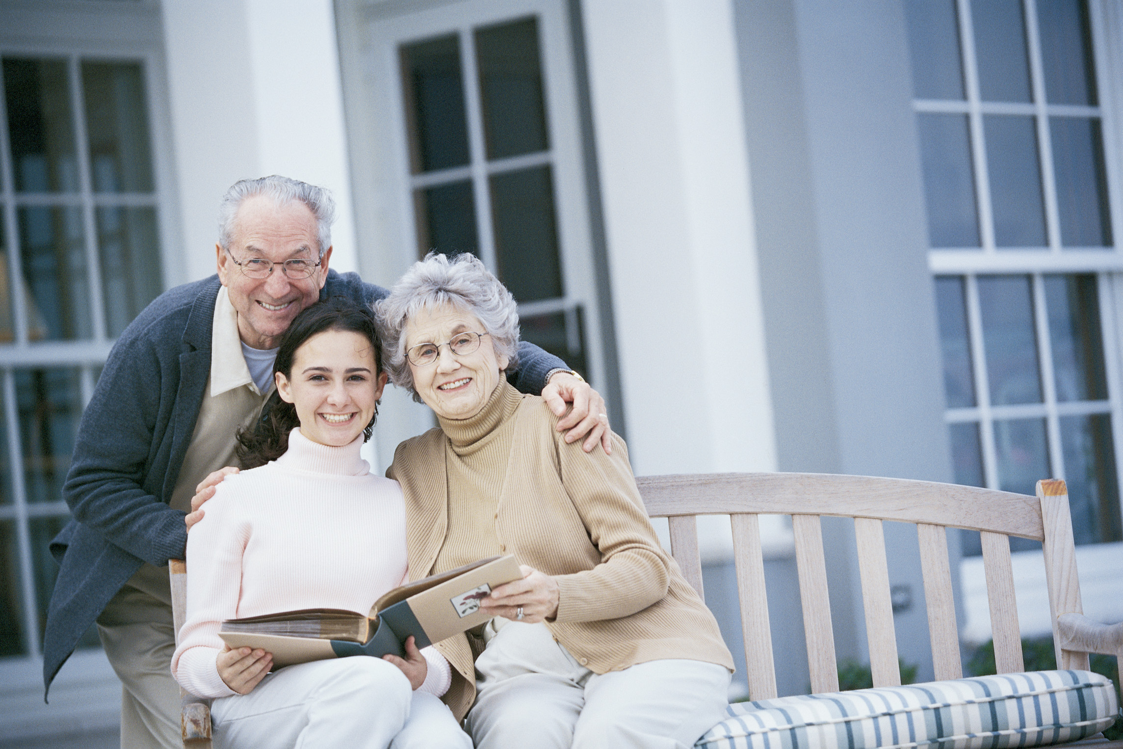 old couple with caregiver.jpg