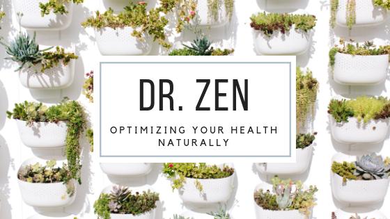 Dr. ZEN.png