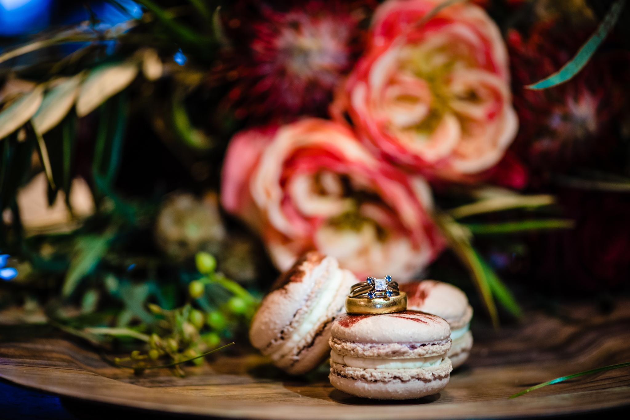 GoingtotheSunChalets_Weddings_LindseyJanePhotography6.jpg