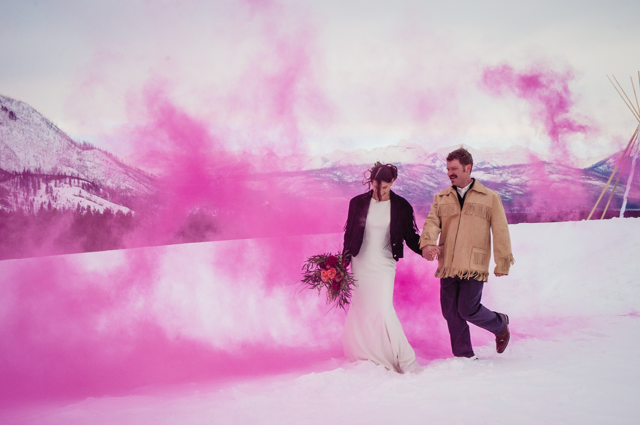 GoingtotheSunChalets_Weddings_LindseyJanePhotography7.jpg