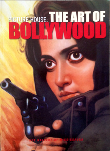 Art of Bollywood.jpg
