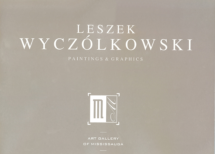 Wyczolkowski, Paintings & Graphics, 1996 copy 3.jpg