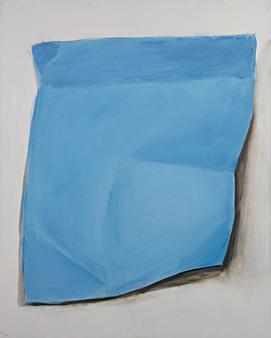 LimitedEdition_HowardPodeswa_Blue.jpg