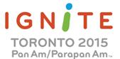 Logo_PanAm.jpg