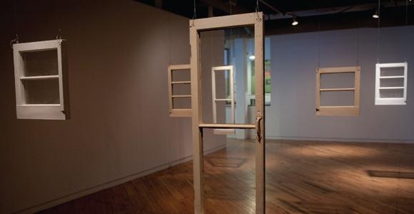 Exhibitions_Dipna Hoora.jpg
