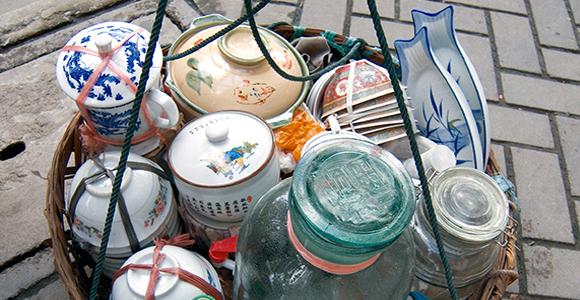 Exhibitions _ Da Bao, Take Out.jpg