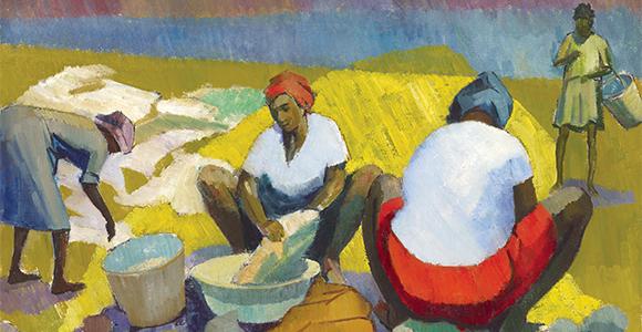 Exhibitions _Contemporary Jamaican Art.jpg