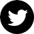 iconmonstr-twitter-4-240 copy.png