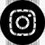 iconmonstr-instagram-14-240.png