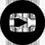 iconmonstr-youtube-9-240.png