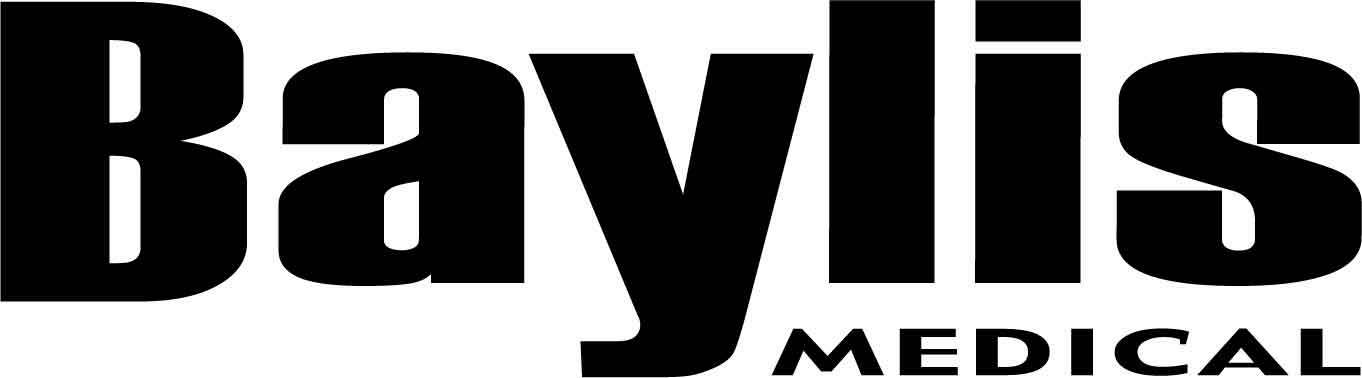 Baylis_Logotype_CMYK_black copy.jpg