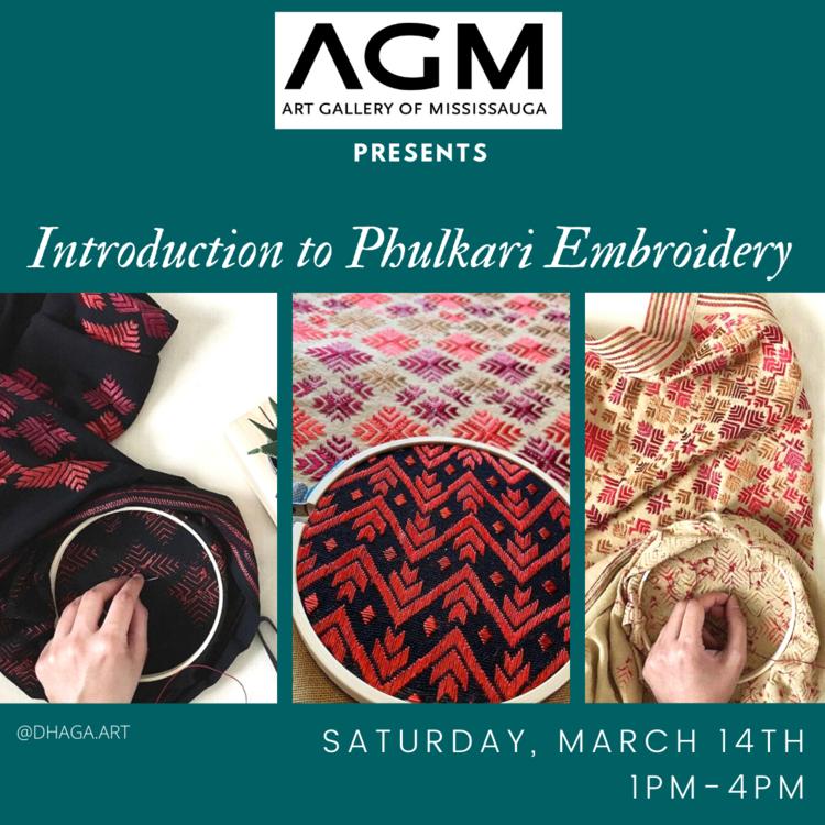Phulkari_march 14.png
