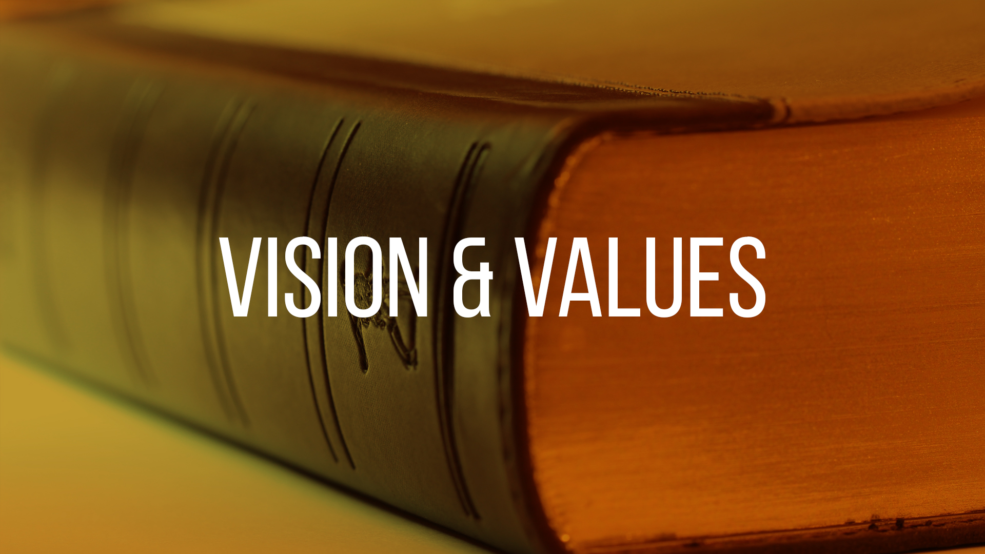 vision&values_slide.jpg
