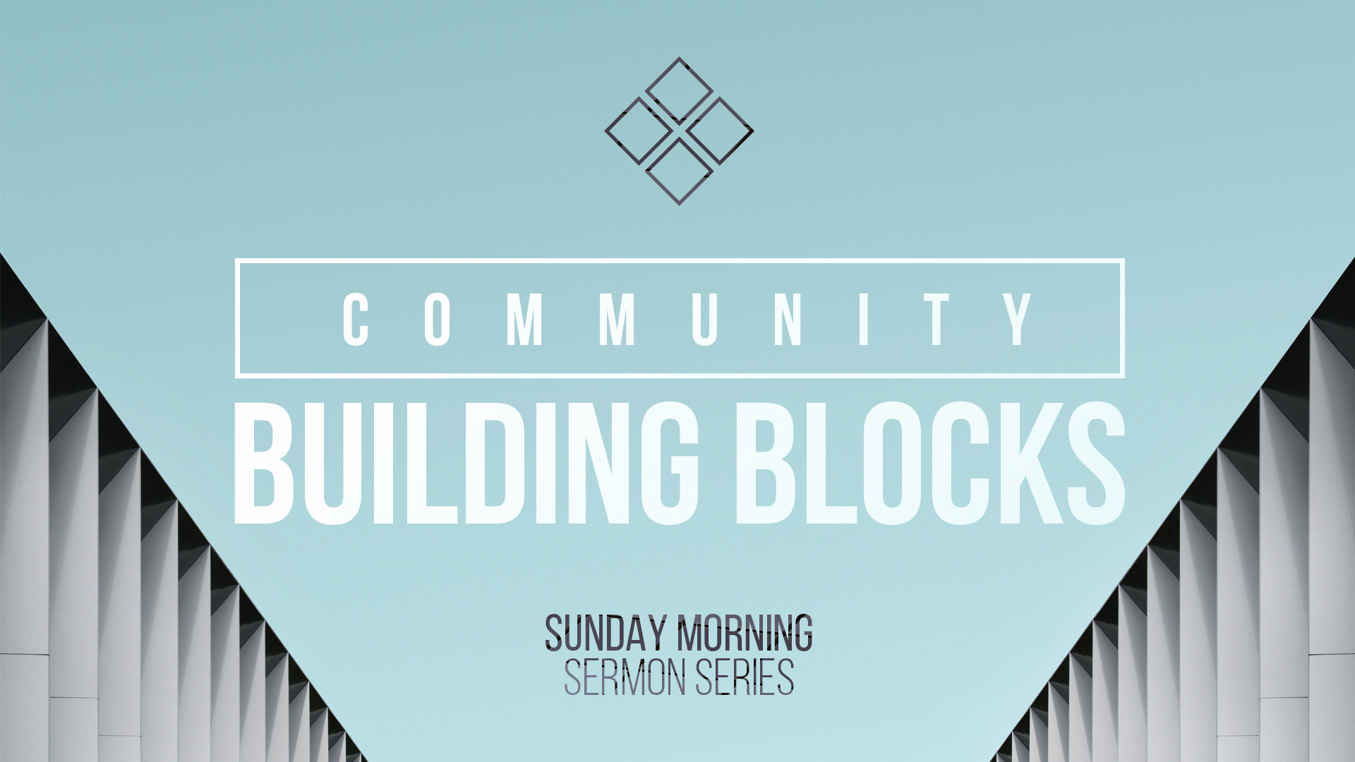 communitybuildingblocks.jpg