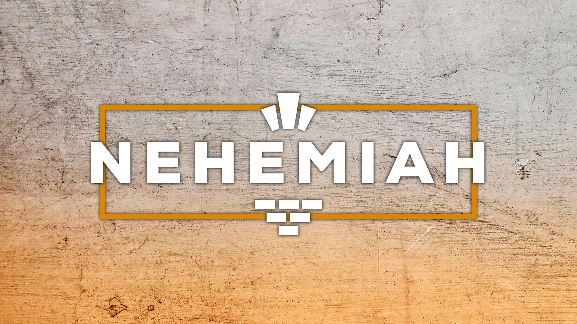 nehemiah_slide.jpg