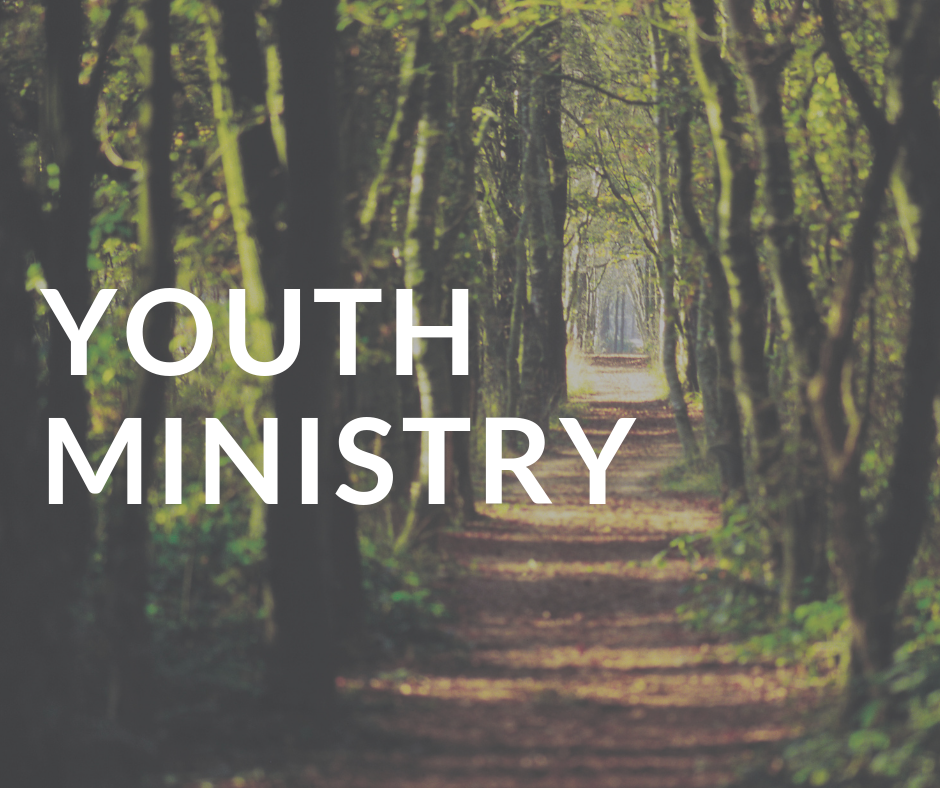 Sundays, 10:00am - On Sundays, Junior gathers for worship with the adults in the main sanctuary.