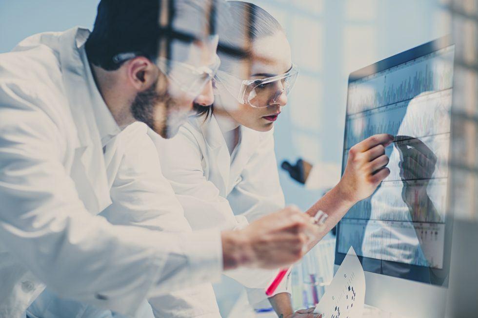 medicina-e-tecnologia-980x653.jpg
