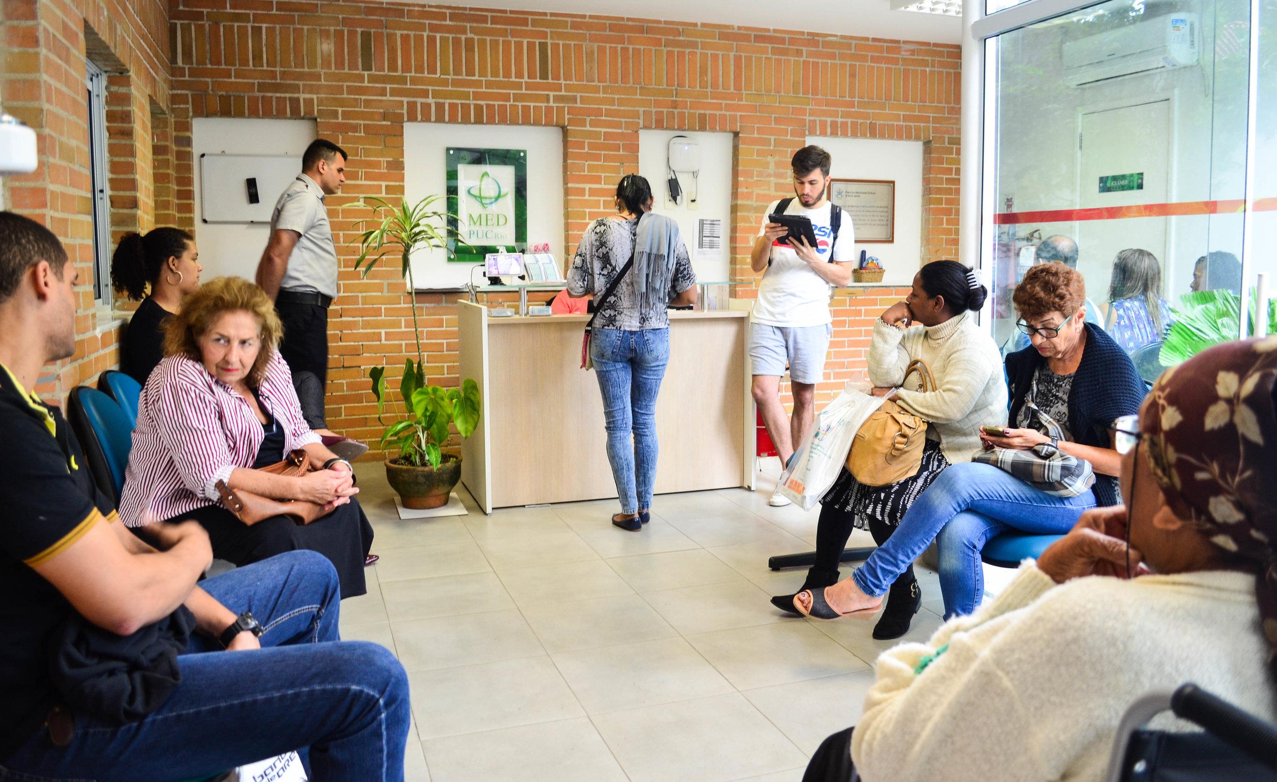 Ambulatório São Lucas (4).jpg