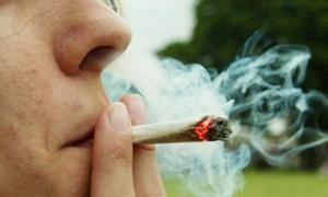 smoking-300x180.jpg