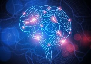 sinapses-cerebro-alzheimer-300x212.jpg