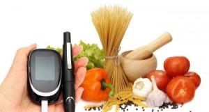 Receita-de-Dieta-para-Diabeticos-1-300x161.jpg