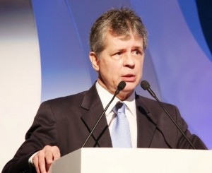 Prof. Marcelo Lemgruber