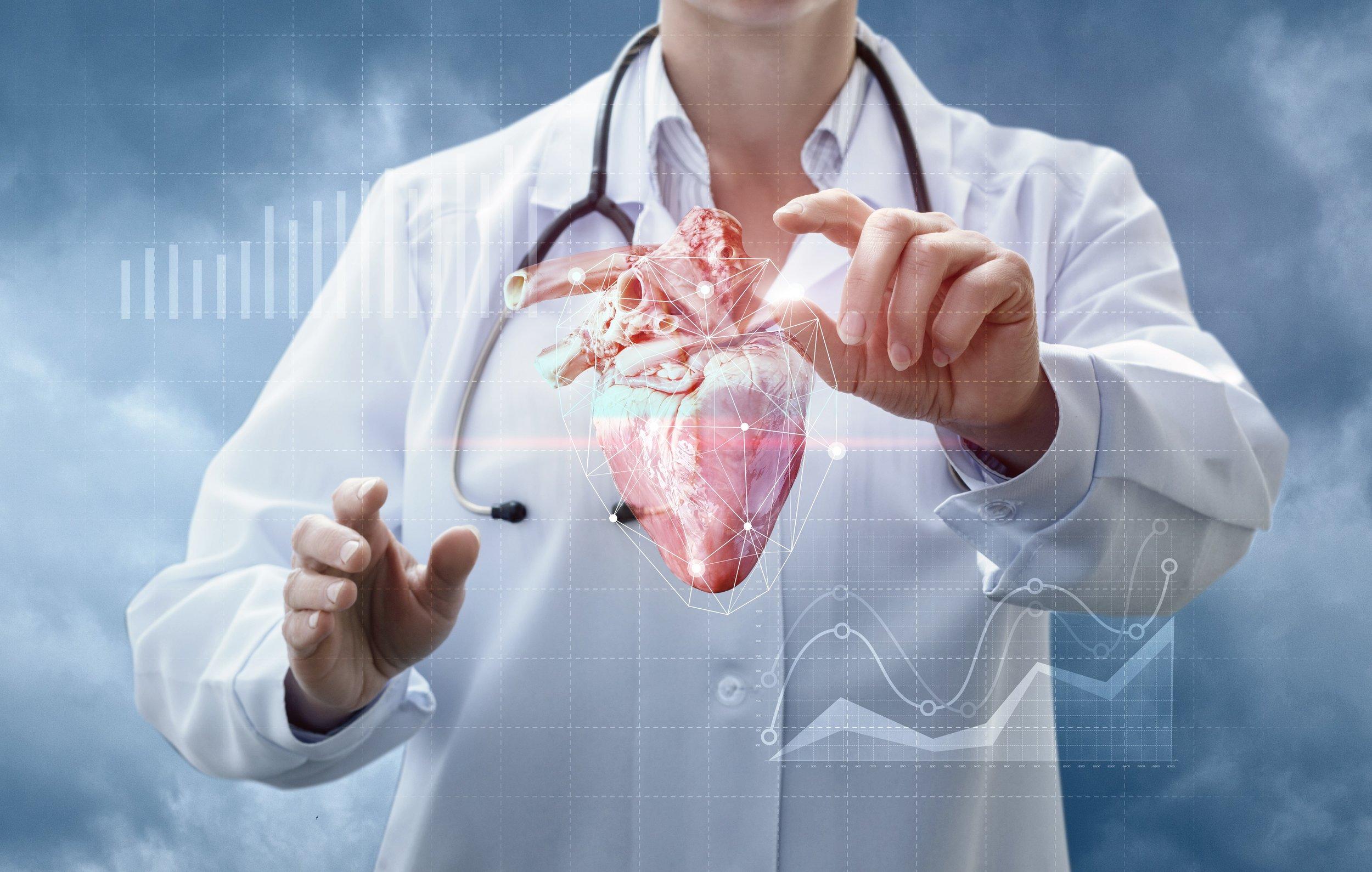 Cirurgia Cardiovascular - Destinado a médicos brasileiros e estrangeiros, este curso tem duração de cinco anos e as aulas