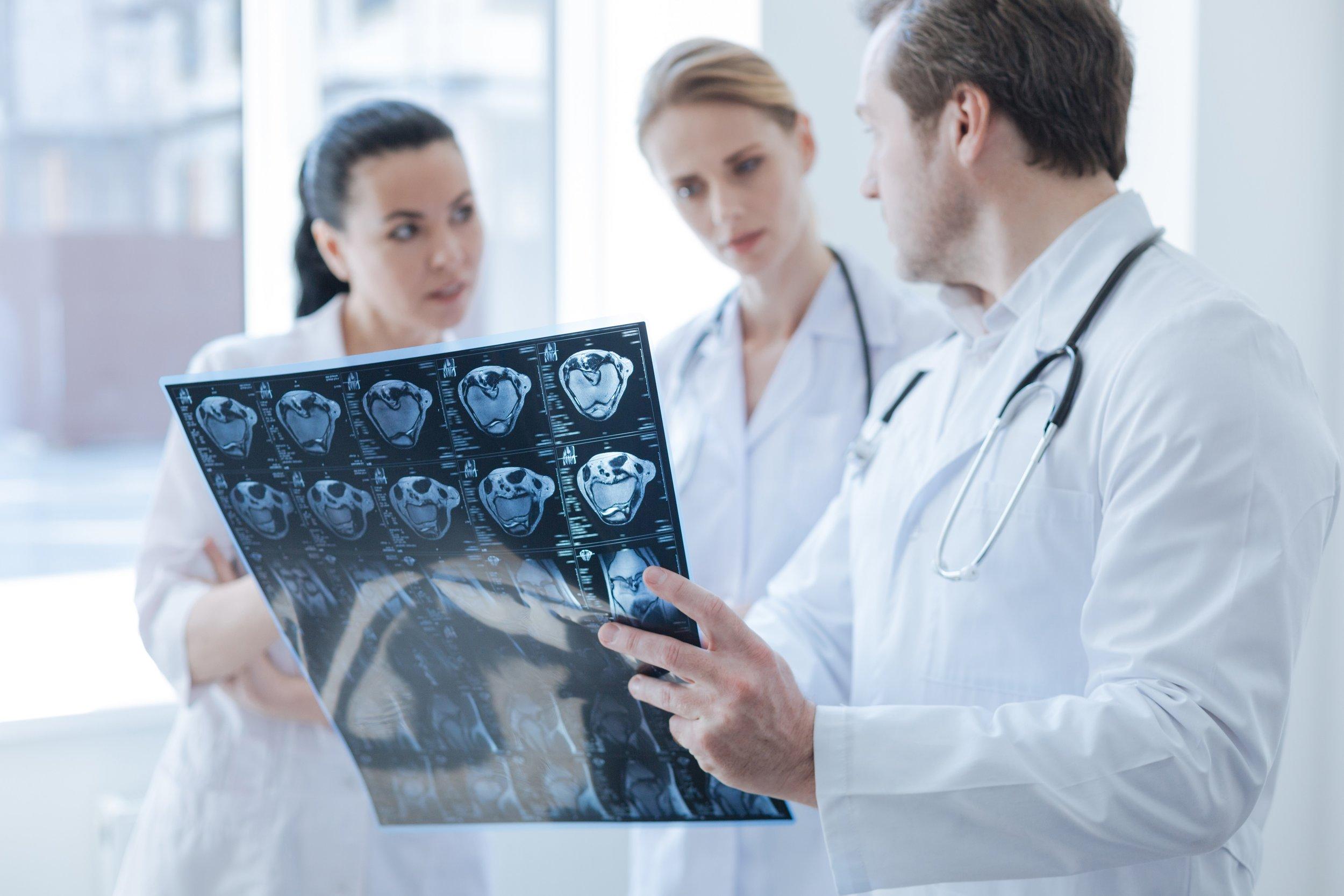 Radiologia -