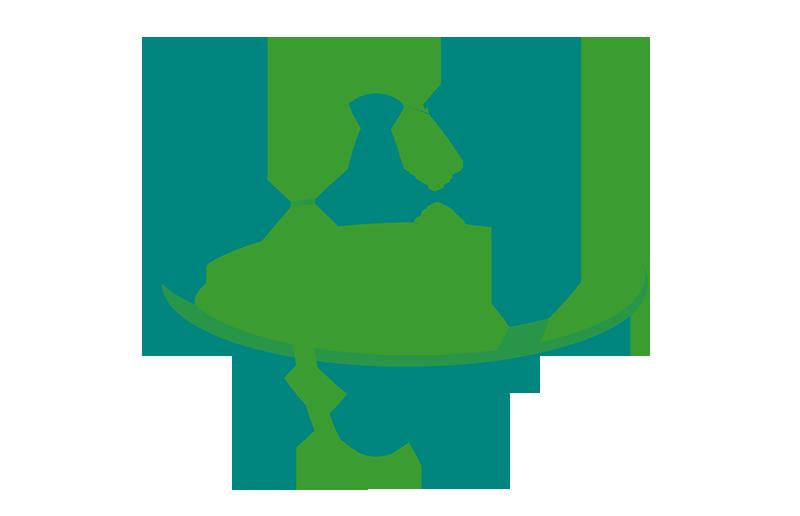 logo medpuc verde.png