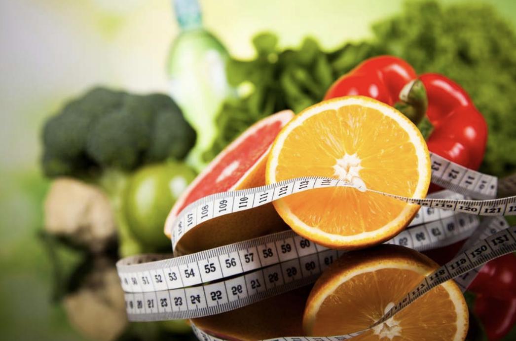 Nutrição na Prática do Consultório - Aprofundar conhecimentos científicos e técnicos direcionados à prática na assistência nutricional…