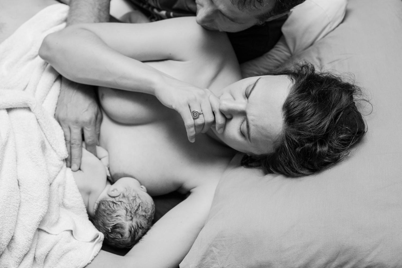 Squamish-Baby-Photographer6.jpg