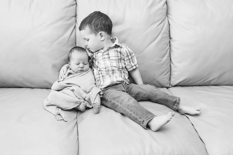 Squamish-Baby-Photographer15.jpg