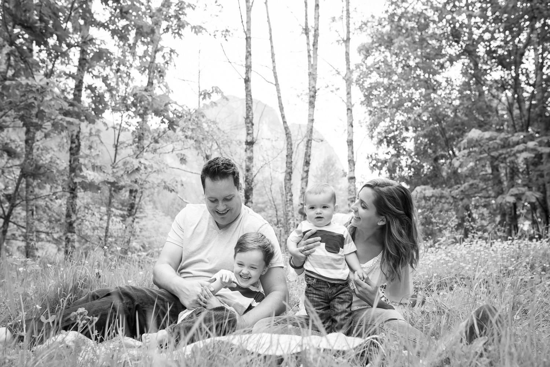 Squamish-Baby-Photographer20.jpg