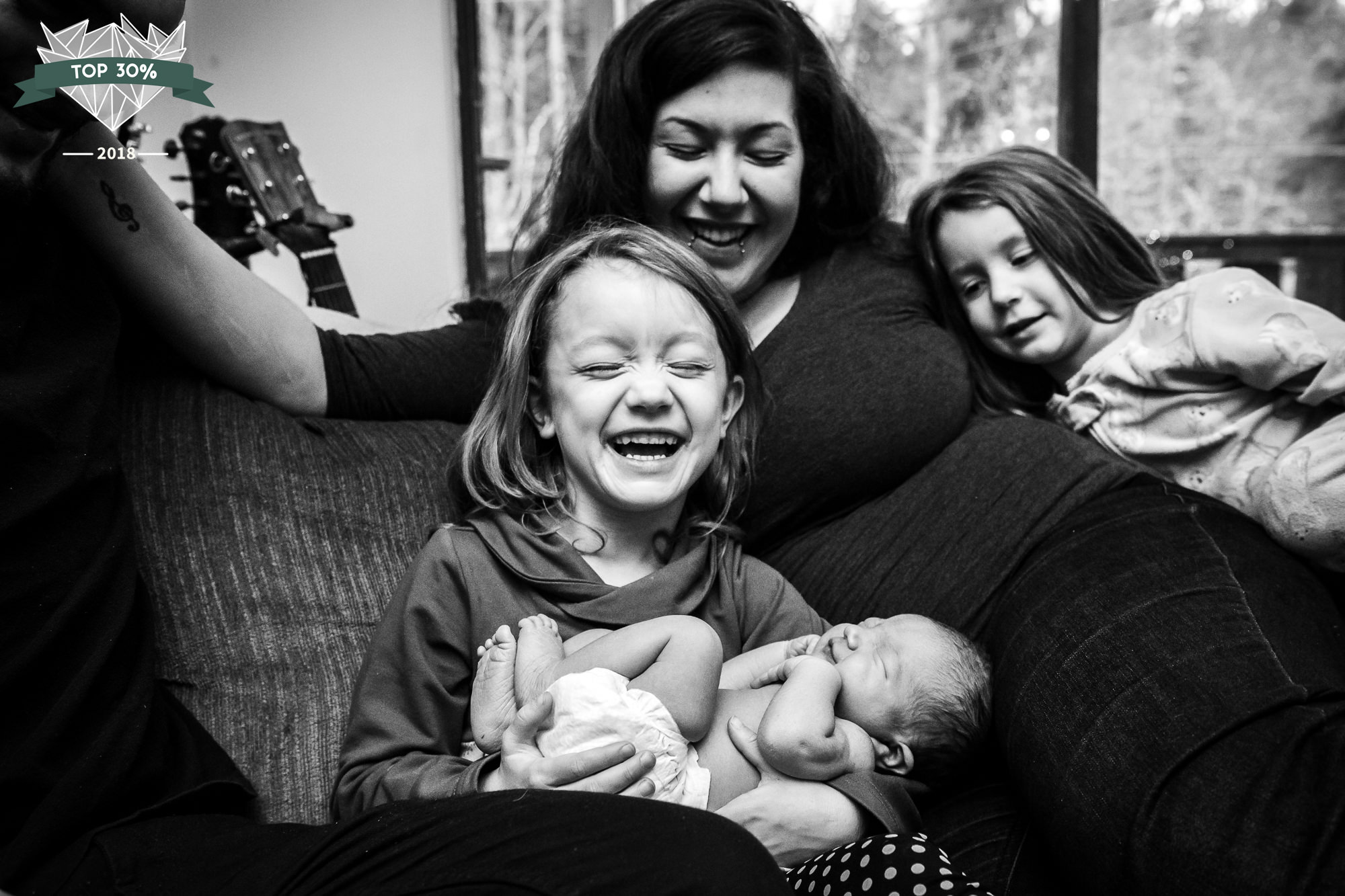 squamish-photographer-birth-baby-newborn-lifestyle-documentary-homebirth-midwife-doula6.jpg