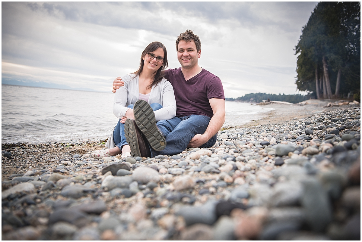 Squamish-Photographer-Family-Couples-Engagement-Wedding-Photography-Kids-Children-Beach-Gibsons-Sechelt-Robert's-Creek-Katia-Grondin