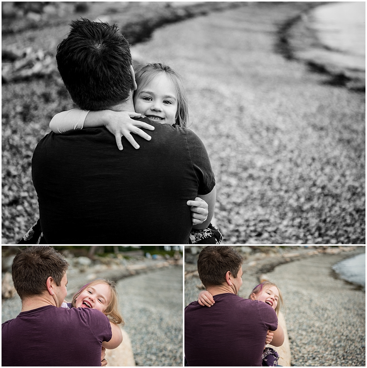 Squamish-Photographer-Family-Photography-Kids-Children-Beach-Gibsons-Sechelt-Robert's-Creek-Katia-Grondin