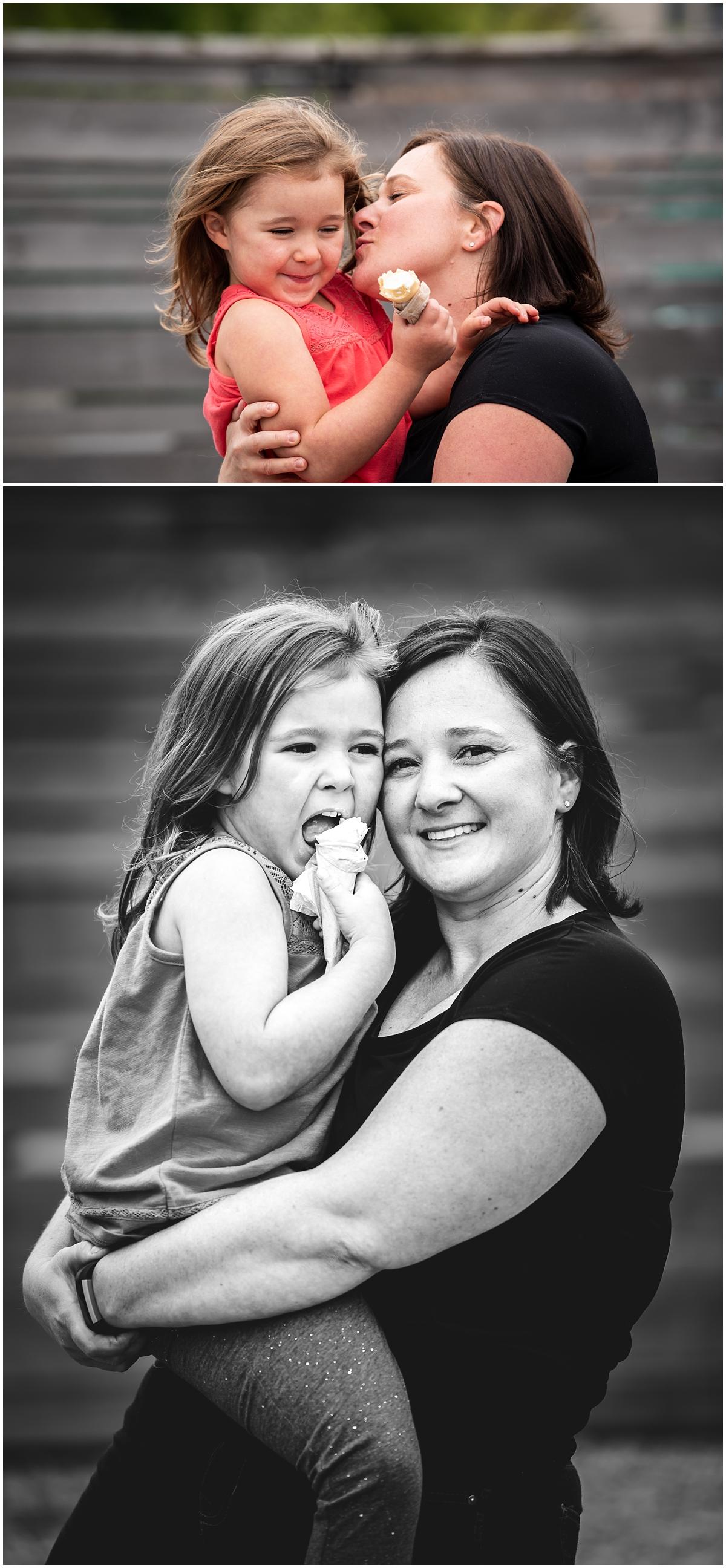 Squamish-whistler-vancouver-seatosky-howesound-photographer-family-photography-kids-children-lifestyle-documentary-icecream-ice-cream-alice-brohm-aliceandbrohm-boler-onethefarm-squamishtownhub