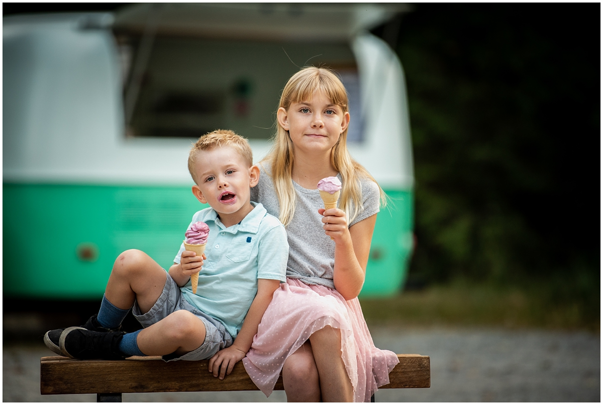 Squamish-whistler-vancouver-seatosky-howesound-photographer-family-photography-kids-children-lifestyle-documentary-icecream-ice-cream-alice-brohm-aliceandbrohm-boler-onethefarm-squamishtownhub